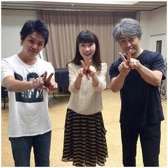 higuchi_7907