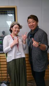 2016-10-21-t-tsukahara-1
