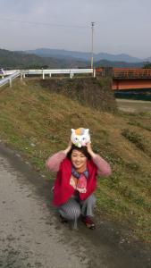 2016-11-30-hitoyoshi-2