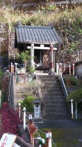 2016-11-30-hitoyoshi-8