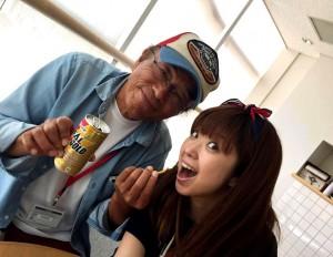 kanichiomiya0613