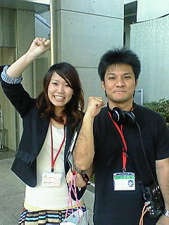 20091015162750    sayo,yamapi-.jpg