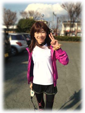 run1224_.JPG