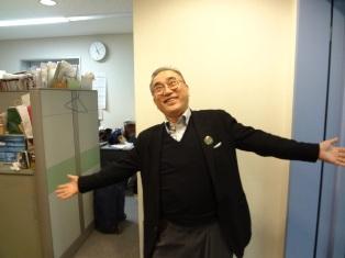 亀渕昭信の画像 p1_5
