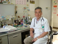 杉野先生.JPG