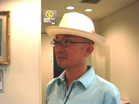 帽子隊長.JPG
