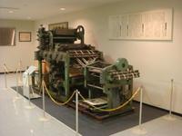 新聞博物館.JPG