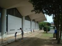 水の科学館.JPG