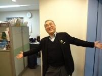 亀渕昭信さん.JPG