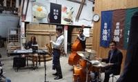 浜田醤油蔵祭り.JPG