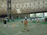 熊本県シルバースポーツ大会.JPG