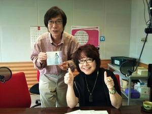 渡辺真知子さん.JPG