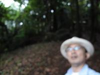 拝ケ石.JPG