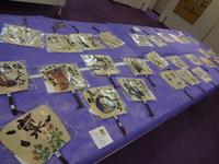 熊本県伝統工芸館.JPG