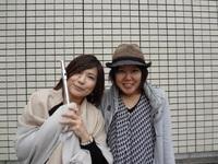 KENGEKI@Live.JPG