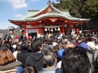 高橋稲荷神社.JPG