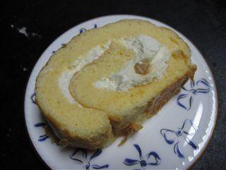 cake-1_R.jpg