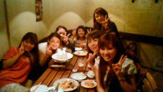 girl's party!_R.jpg