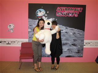 snoopy-1_R.jpg
