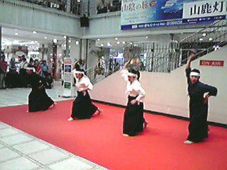 tabaru-zaka_R.jpg