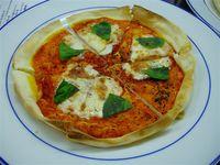 Italia-pizza-2_R.jpg