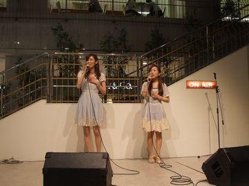doyogumi450.jpg