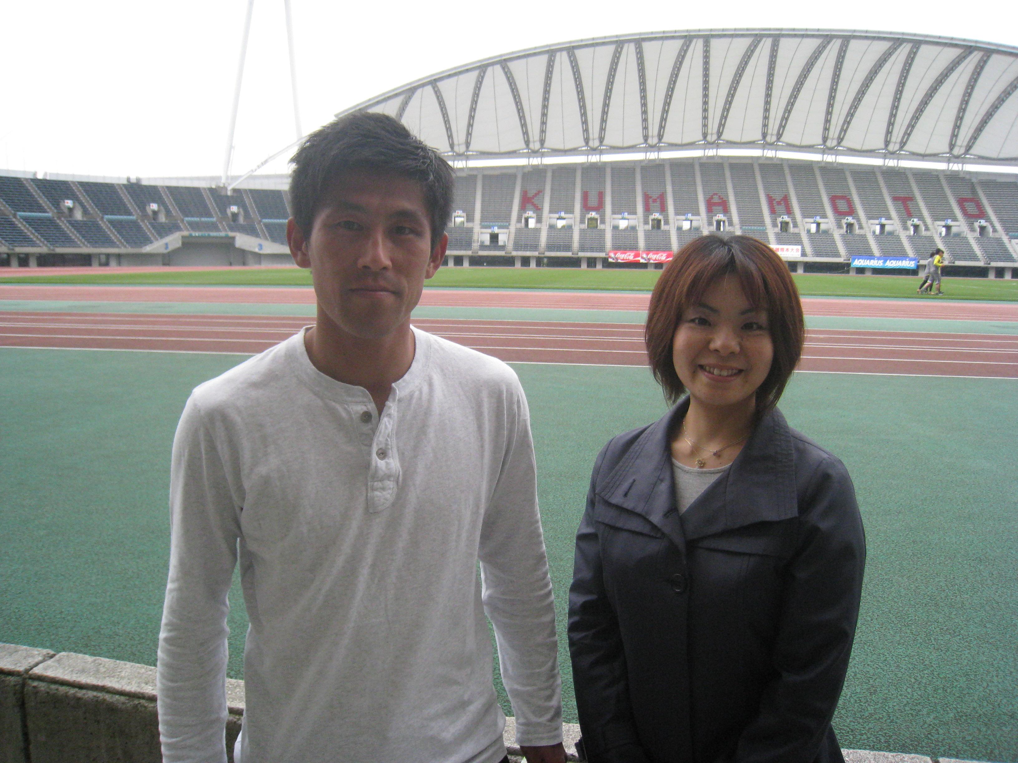 12 | 4月 | 2009 | ROASSO Chann...