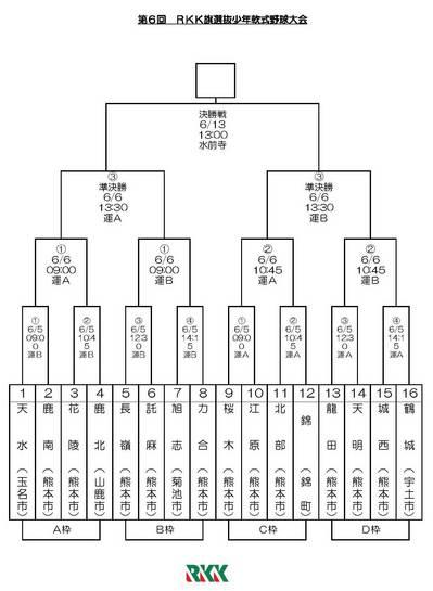 yagura-nan-1.jpg