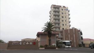 サムソンホテル_外観